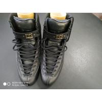 Ботинки Edea ICE FLY