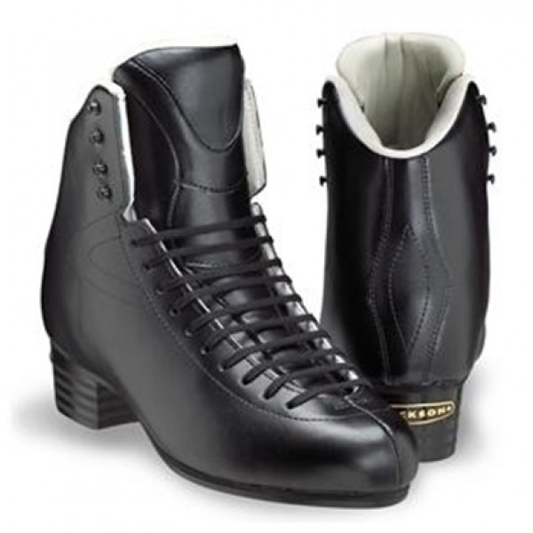 Ботинки для фигурного катания Jackson PREMIER DJ 2602