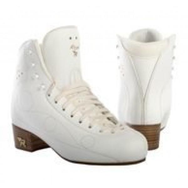 Ботинки для фигурного катания RISPORT ROYAL PRO
