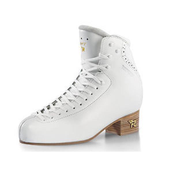 Ботинки для фигурного катания RISPORT RF1