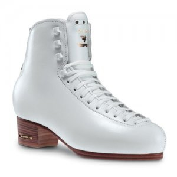 Ботинки для фигурного катания RISPORT RF2 SUPER