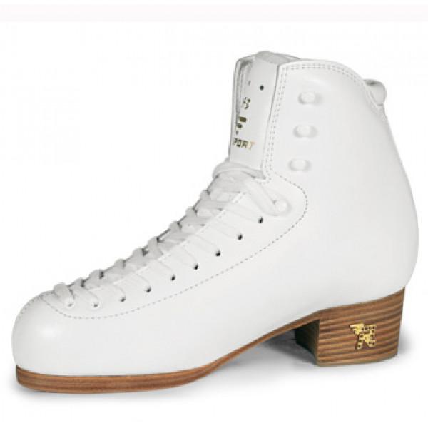 Ботинки для фигурного катания RISPORT RF3 PRO