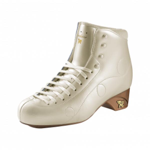 Ботинки для фигурного катания RISPORT TURCHESE