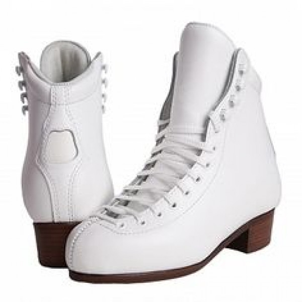 Ботинки для фигурного катания WIFA SKATEC-D