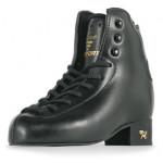 Ботинки для фигурного катания RISPORT LUX