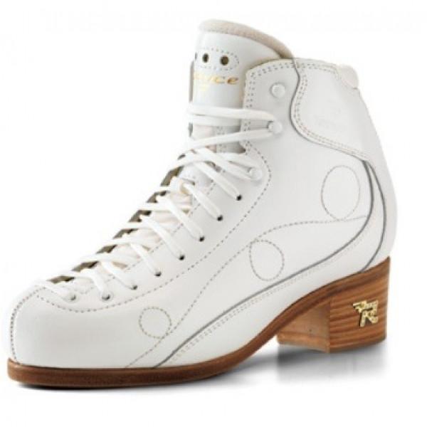 Ботинки для фигурного катания RISPORT DANCE